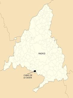 situacion-geografica.png (60 KB)
